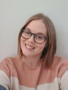 Samantha Lock